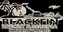 Welcome to Blackfin Hotel and Marina